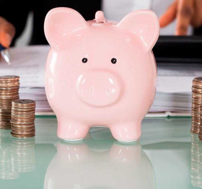 6 DICAS PARA MELHORAR A SAÚDE FINANCEIRA DO SEU NEGÓCIO