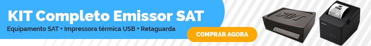 Blog Atende Smart | Control P